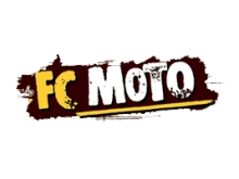 Code réduction FC-Moto