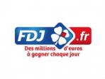 Code promo FDJ