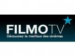 Code promo Filmo TV