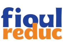 Code réduction FioulReduc