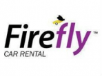 Coupon Firefly Car Rental