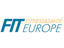 Code réduction Fiteurope