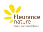 Code réduction Fleurance Nature