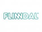 Code promo Flinndal