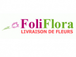 Code promo Foliflora