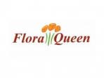 Code promo Floraqueen