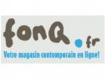 Code promo Fonq