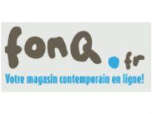 Code réduction Fonq