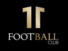 Code réduction 11Footballclub