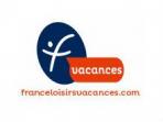 Code promo France Loisirs Vacances