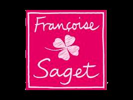 /images/c/code-promo-francoise-saget_logo.png
