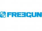 Code réduction FreeGun