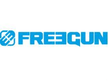 Code réduction FreeGun
