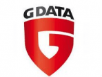 Code promo G Data
