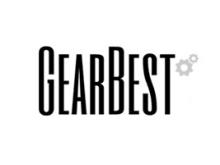 Code Gearbest