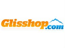 Code réduction Glisshop