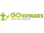 Code promo Go Voyages