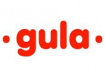 Code promo Gula