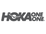 Coupon HOKA ONE ONE