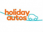 Code réduction Holiday Autos