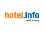 Code promo Hotel.info