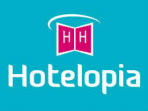 Code réduction Hotelopia