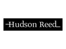 Code réduction Hudson Reed