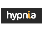 code réduction Hypnia