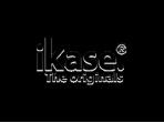 Code promo IKASE