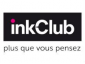 Code promo inkClub