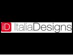 Code promo Italia Designs
