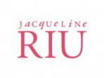 Code promo Jacqueline Riu