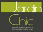 Code promo Jardin Chic