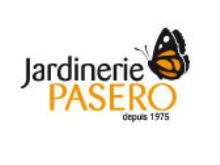 Code réduction Jardinerie Pasero