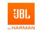 Code promo JBL