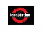 Code promo Jean Station