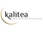 Code promo Kalitea
