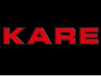 Code promo KARE Click