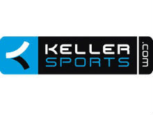 Code réduction Keller Sports