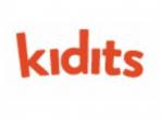 Code Kidits