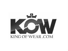 Code réduction King of Wear
