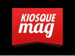 Code promo Kiosque Mag