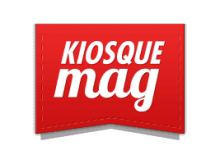 Code réduction kiosquemag