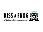 Code promo Kiss a Frog