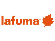 Code réduction Lafuma