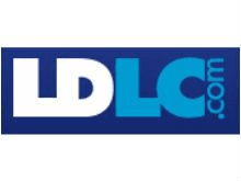 Code réduction LDLC