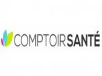 Code promo Comptoir santé