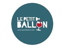 /images/c/code-promo-le-petit-ballon_logo.jpg