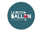 Bon de réduction Le Petit Ballon