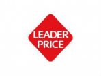 Code réduction Leader Price